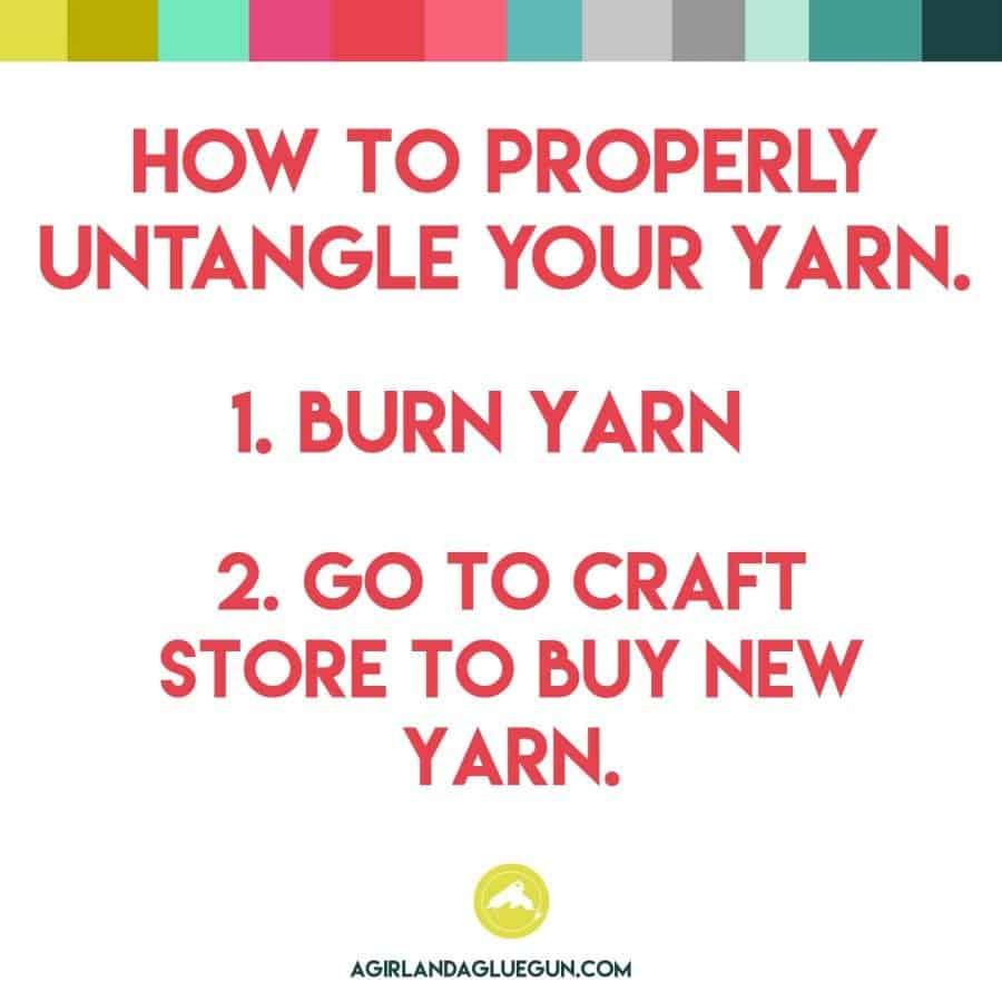 yarn-meme