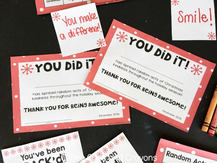 super-awesome-acts-of-kindness-printable-pack-for-christmas