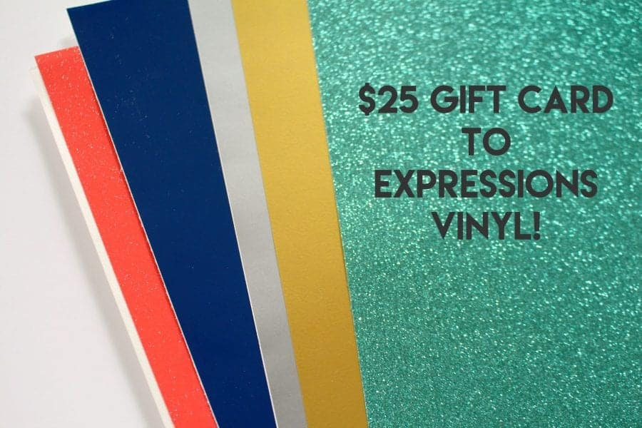 gift-card-to-expressions-vinyl