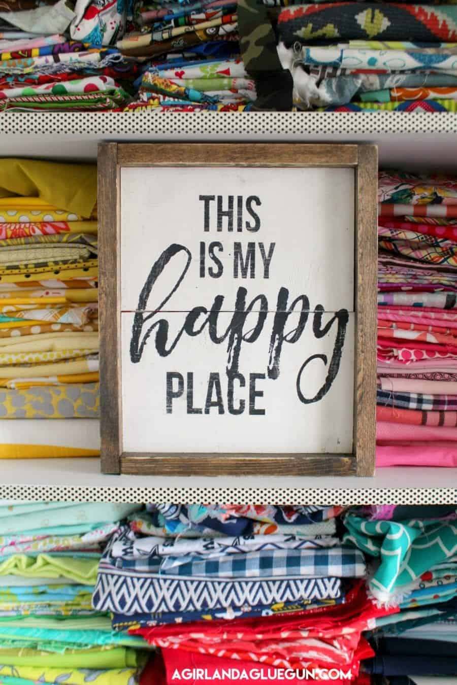 happy-place-sign