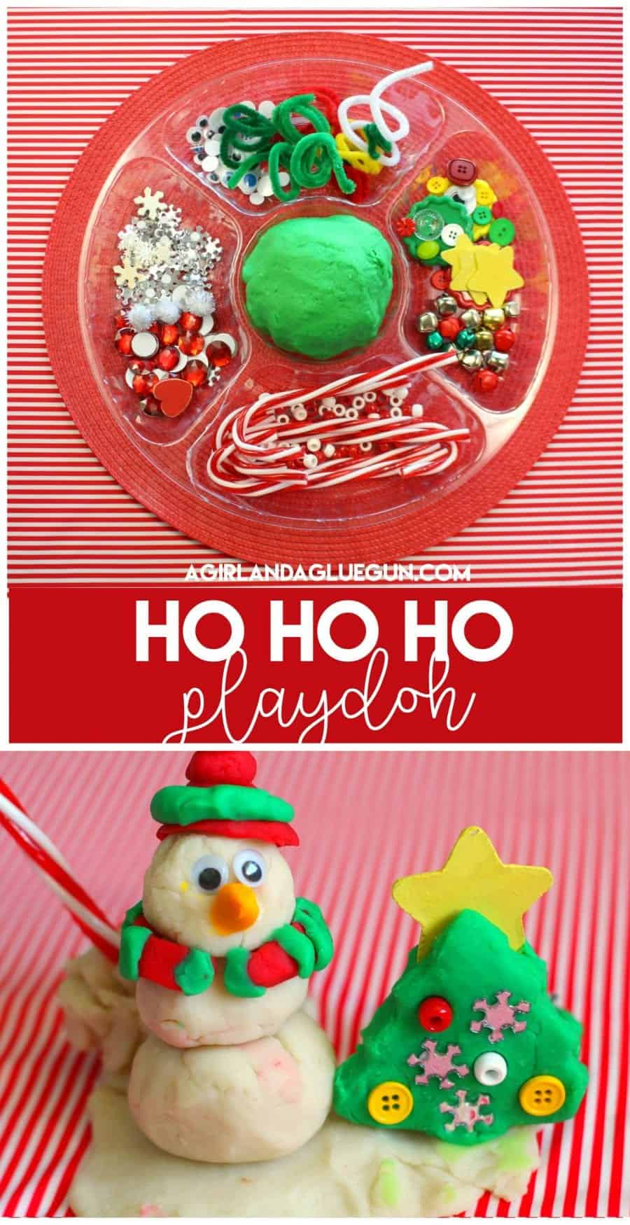 ho-ho-ho-playdoh-with-prompts-printables