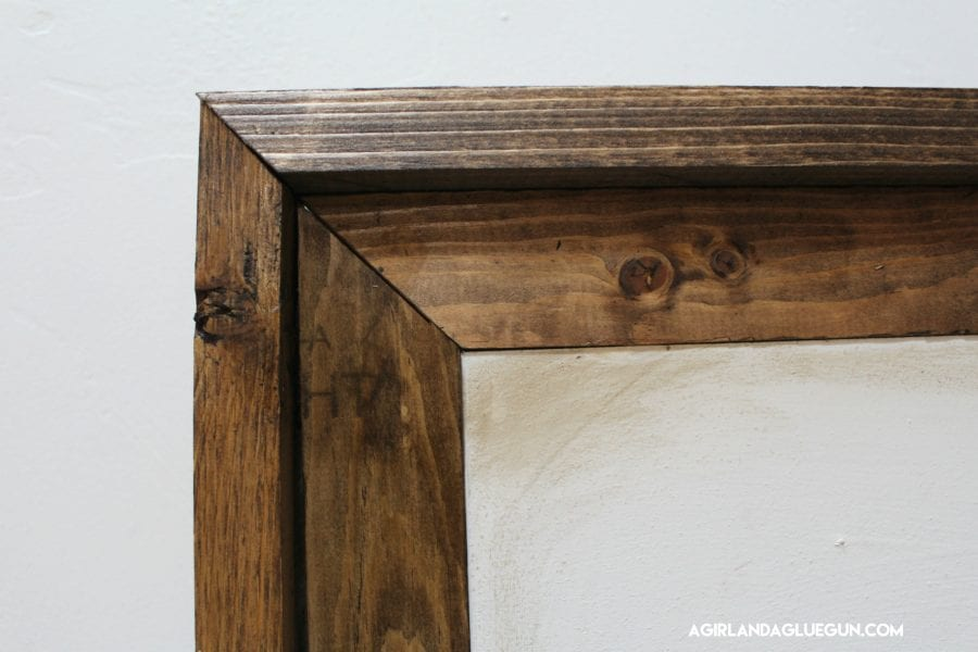 how-to-cut-corners-for-frames