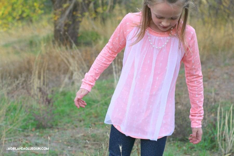 how-to-sew-a-gathered-front-of-a-shirt