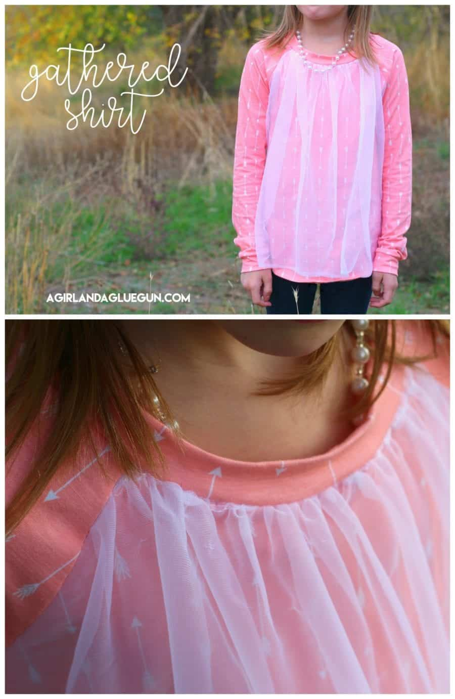 how-to-sew-a-gathered-shirt-front