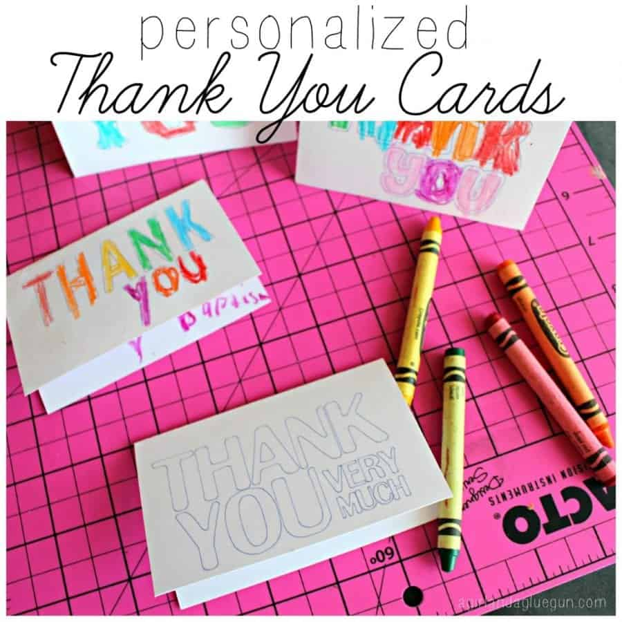 personalized-thank-you-cards-1024x1024