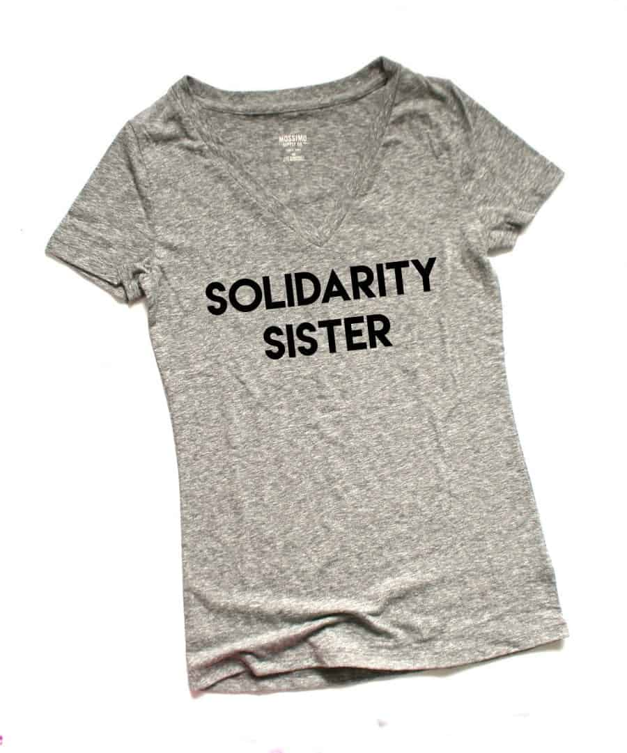 solidarity-sister