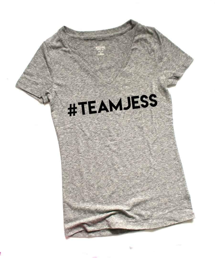 team-jess
