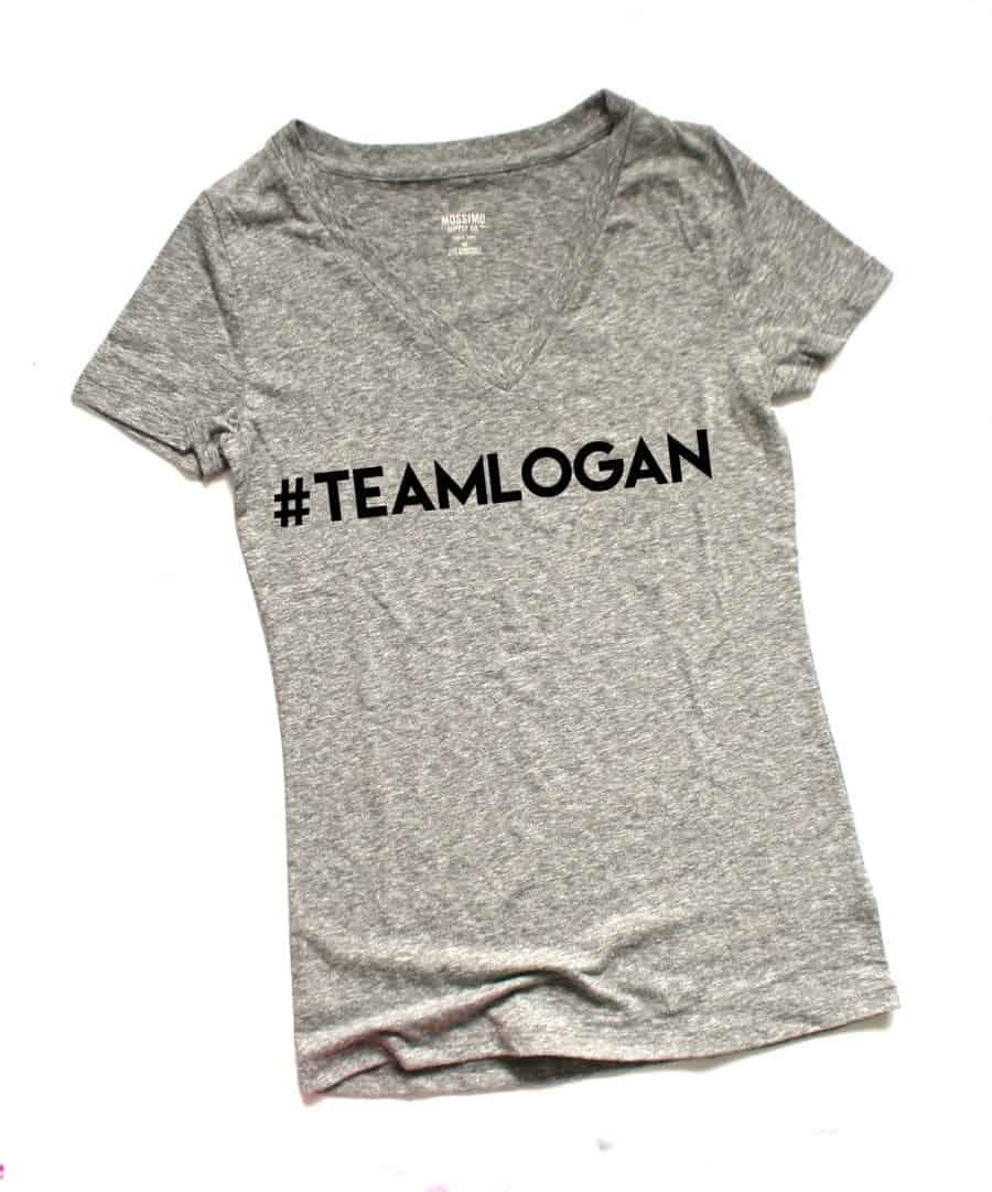 team-logan