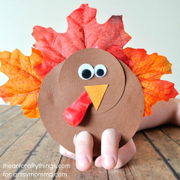 turkey-finger-puppets-5