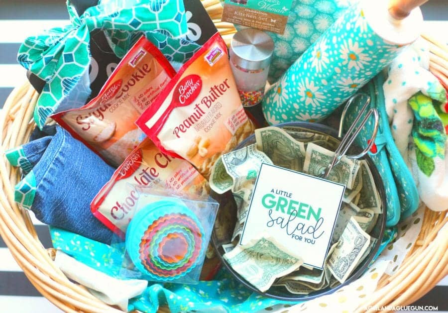 wedding-or-home-gift-basket-idea