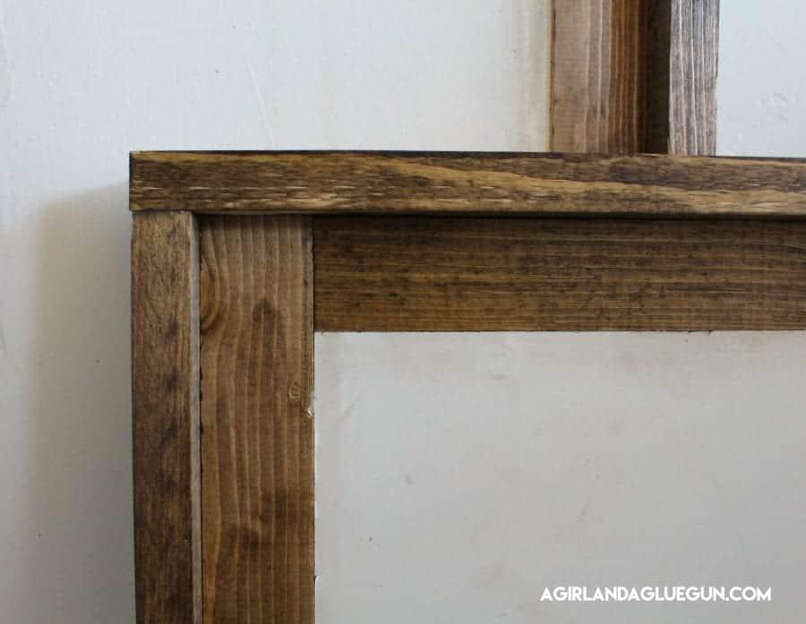 wood-frame-edges