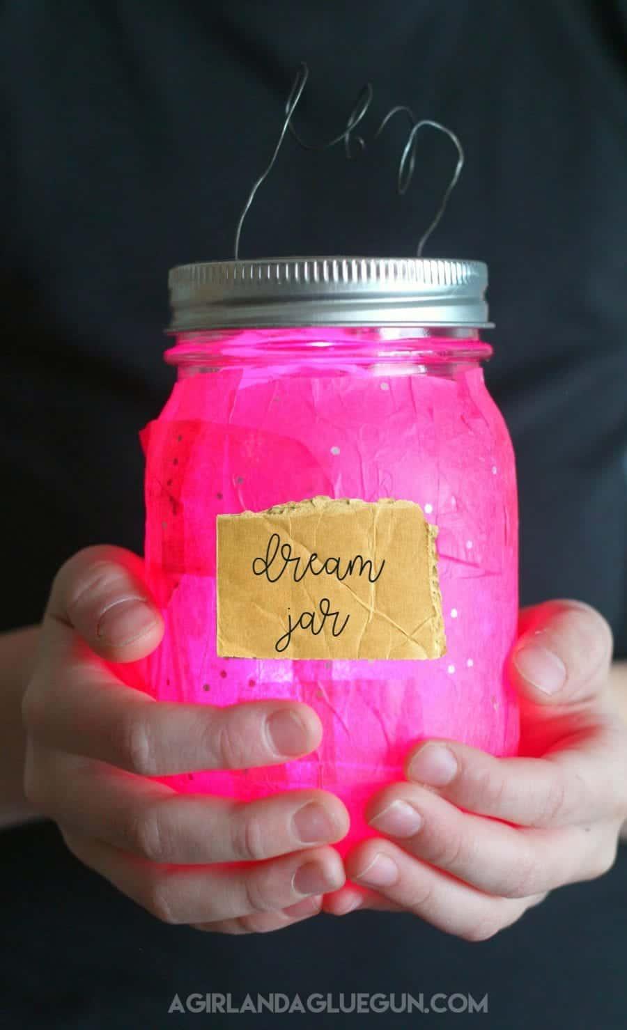 1-fun-glowing-dream-jar-how-to