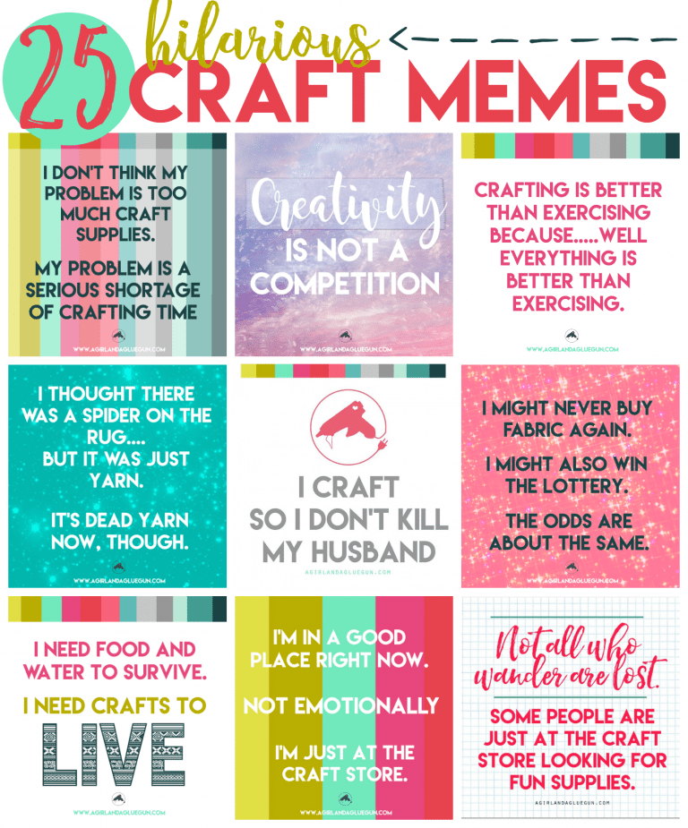 25-hilarious-craft-memes-that-will-make-you-feel-better-about-your-craft-obsession-768x925
