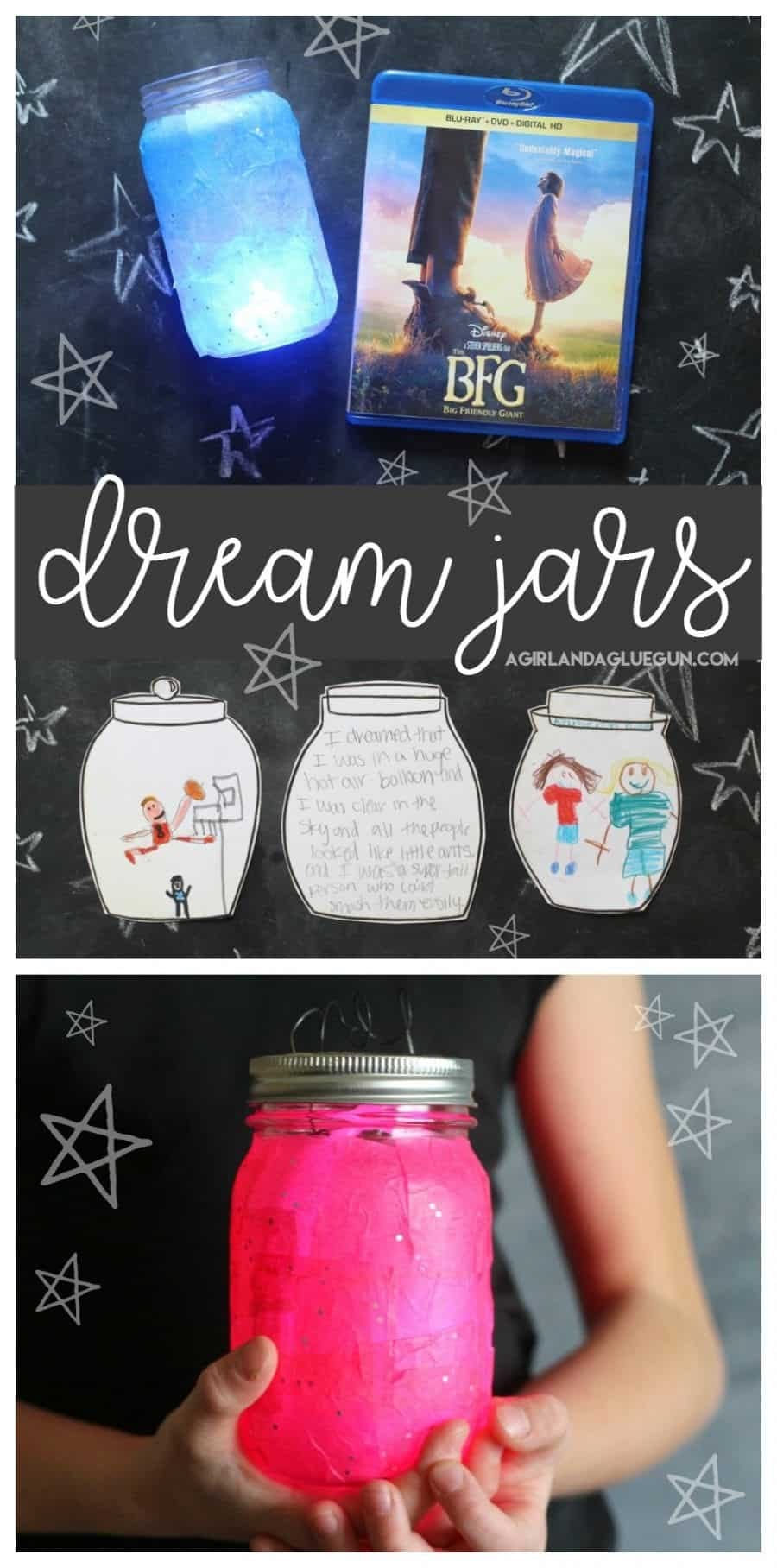 bfg-dream-jars-activity-and-printables