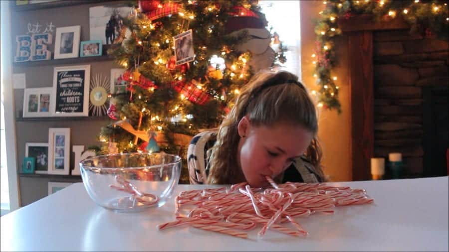 candy cane game 029
