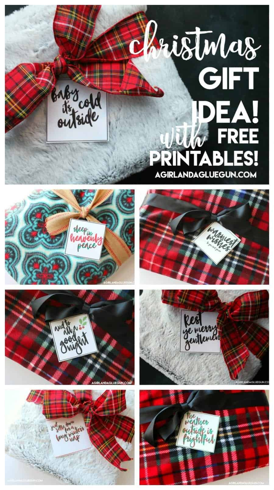 christmas-gift-idea-with-free-printables