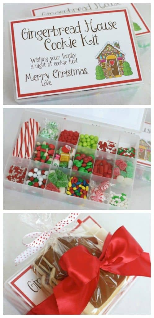 gingerbread-house-cookie-kit