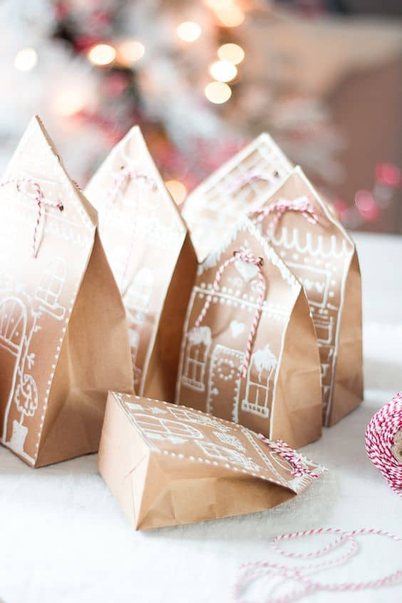 gingerbread-house-gifts