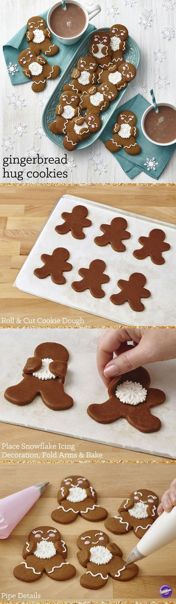 gingerbread-hug-cookies