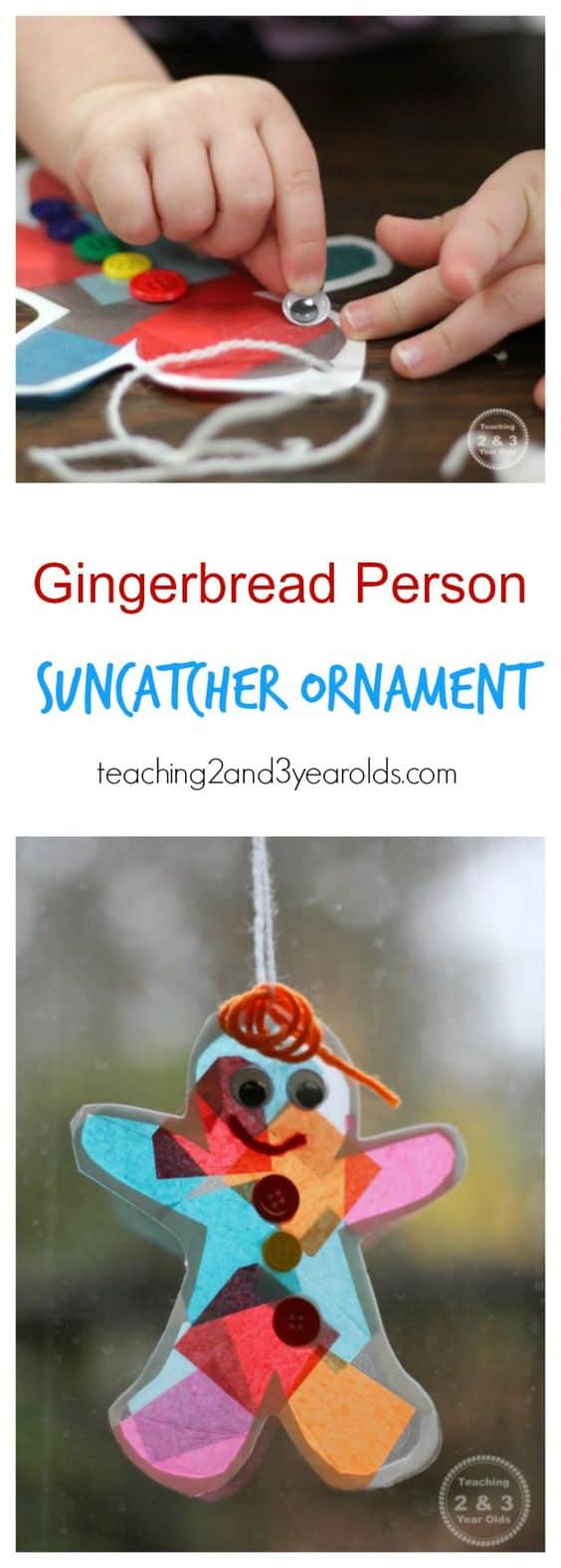 gingerbread-ornament