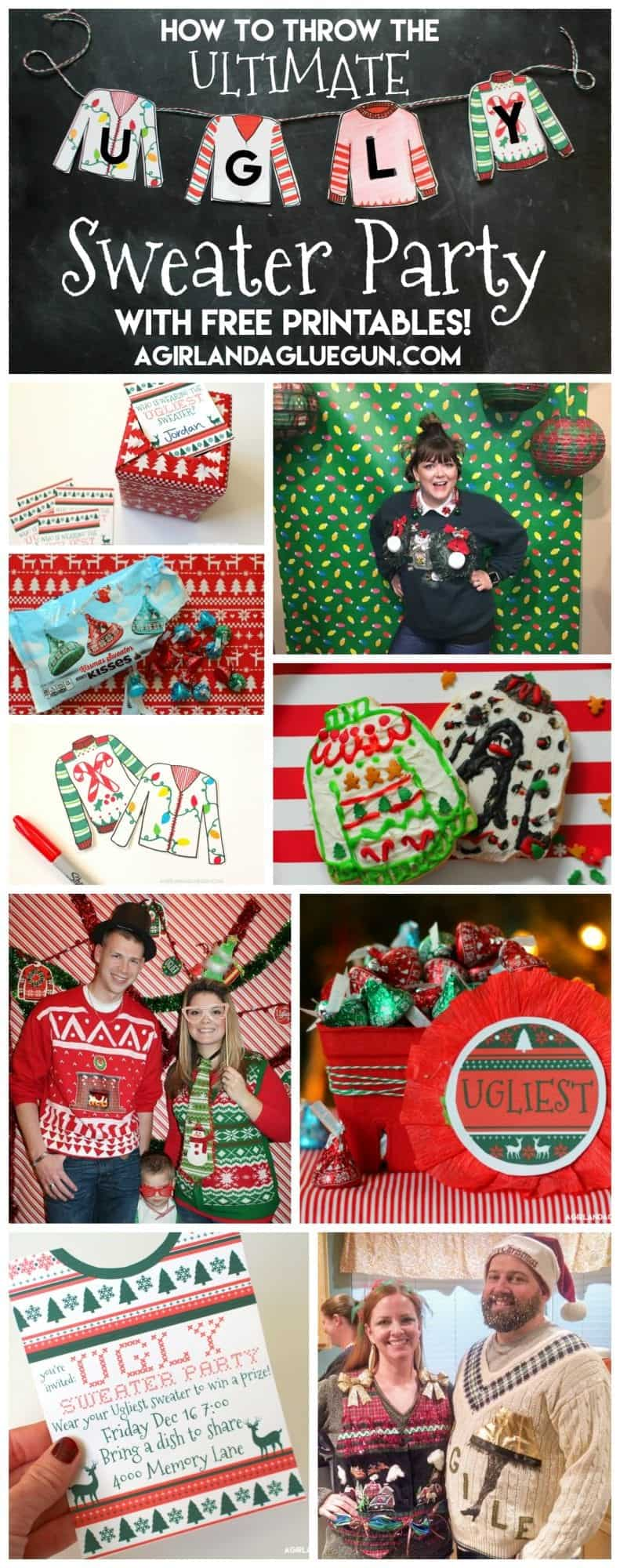 how-to-throw-the-ultimate-ugly-sweater-party-with-free-printables