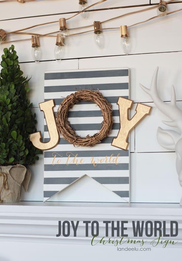 Joy-To-The-World-Christmas-Sign
