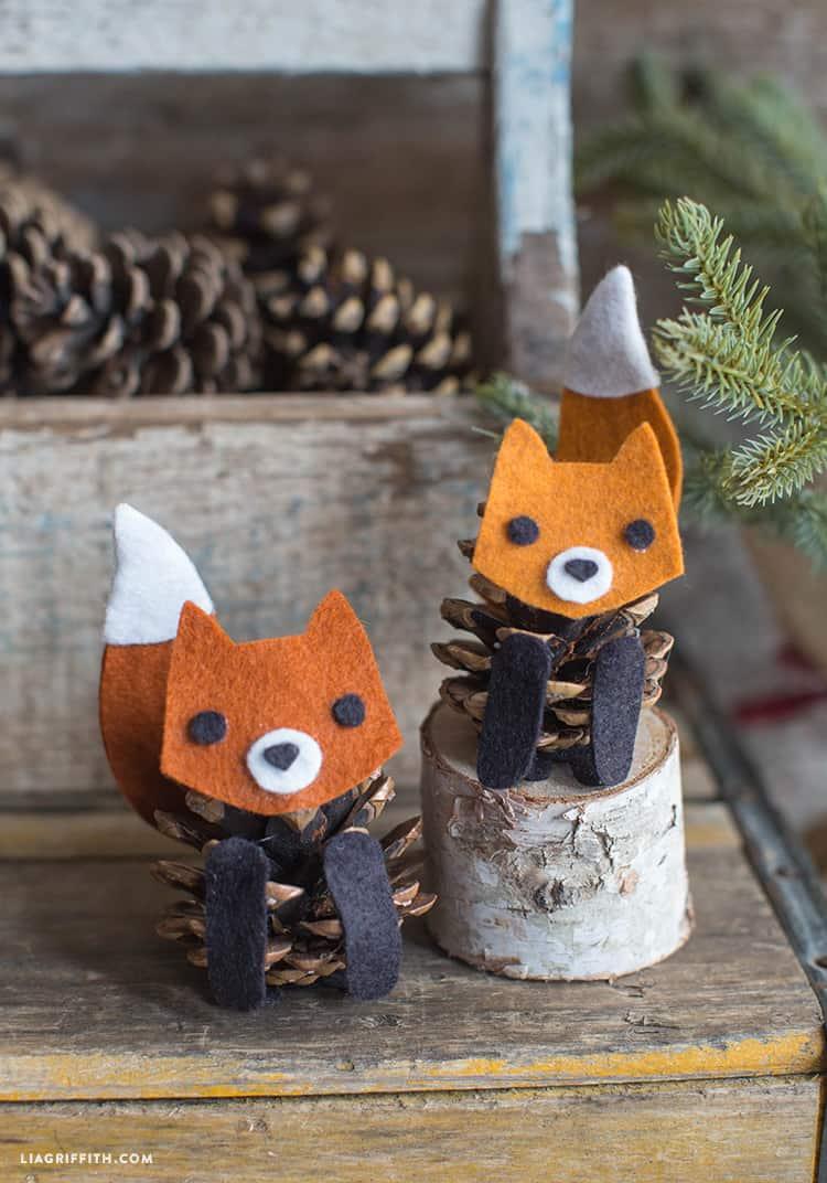 mama_baby_felt_pinecone_fox
