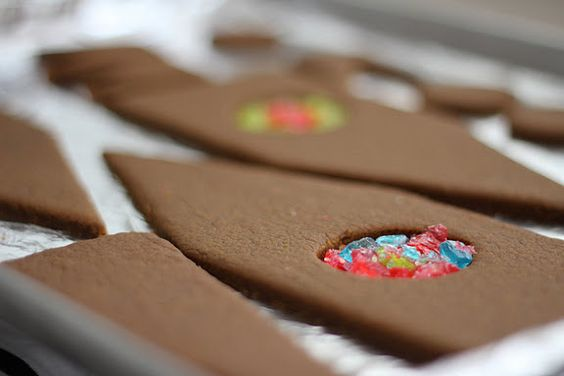 stained-glass-gingerbread-windows