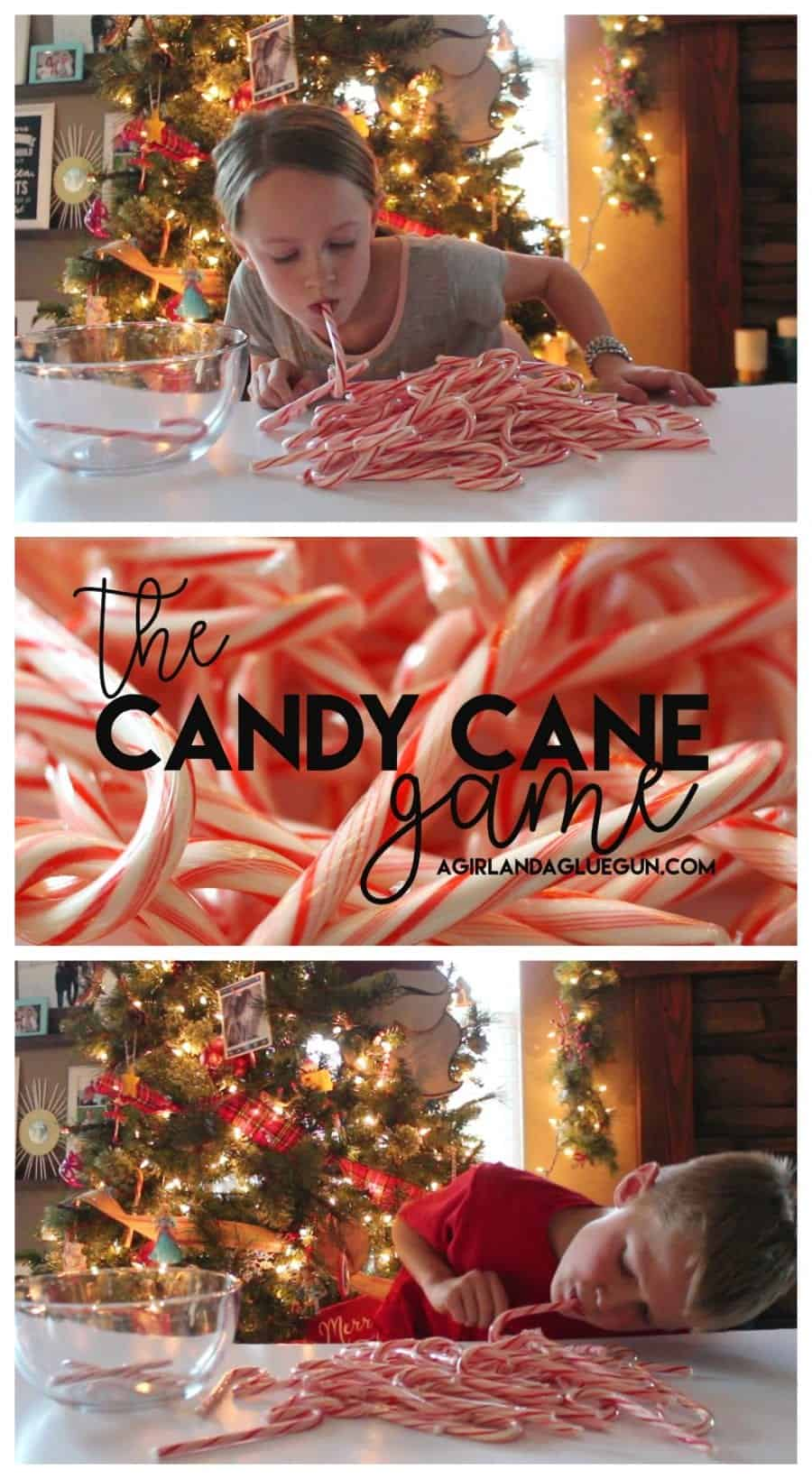 the-candy-cane-game