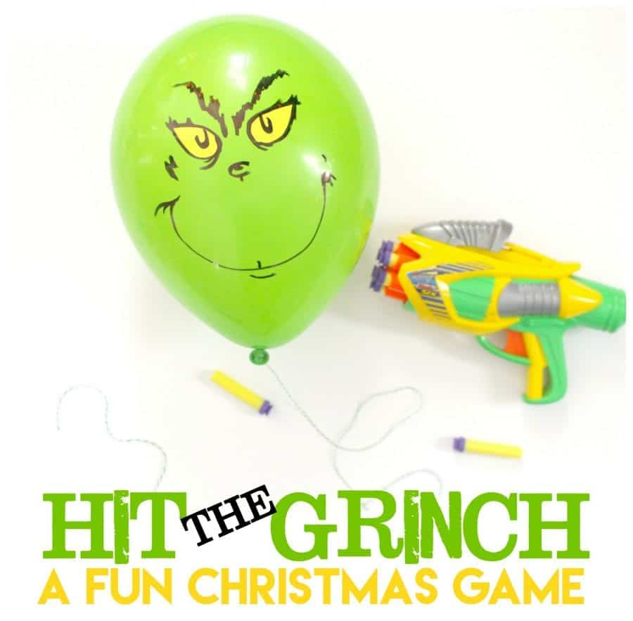 a-perfect-game-for-classroom-parties-for-christmas