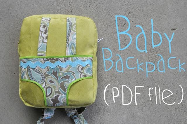 backpack11