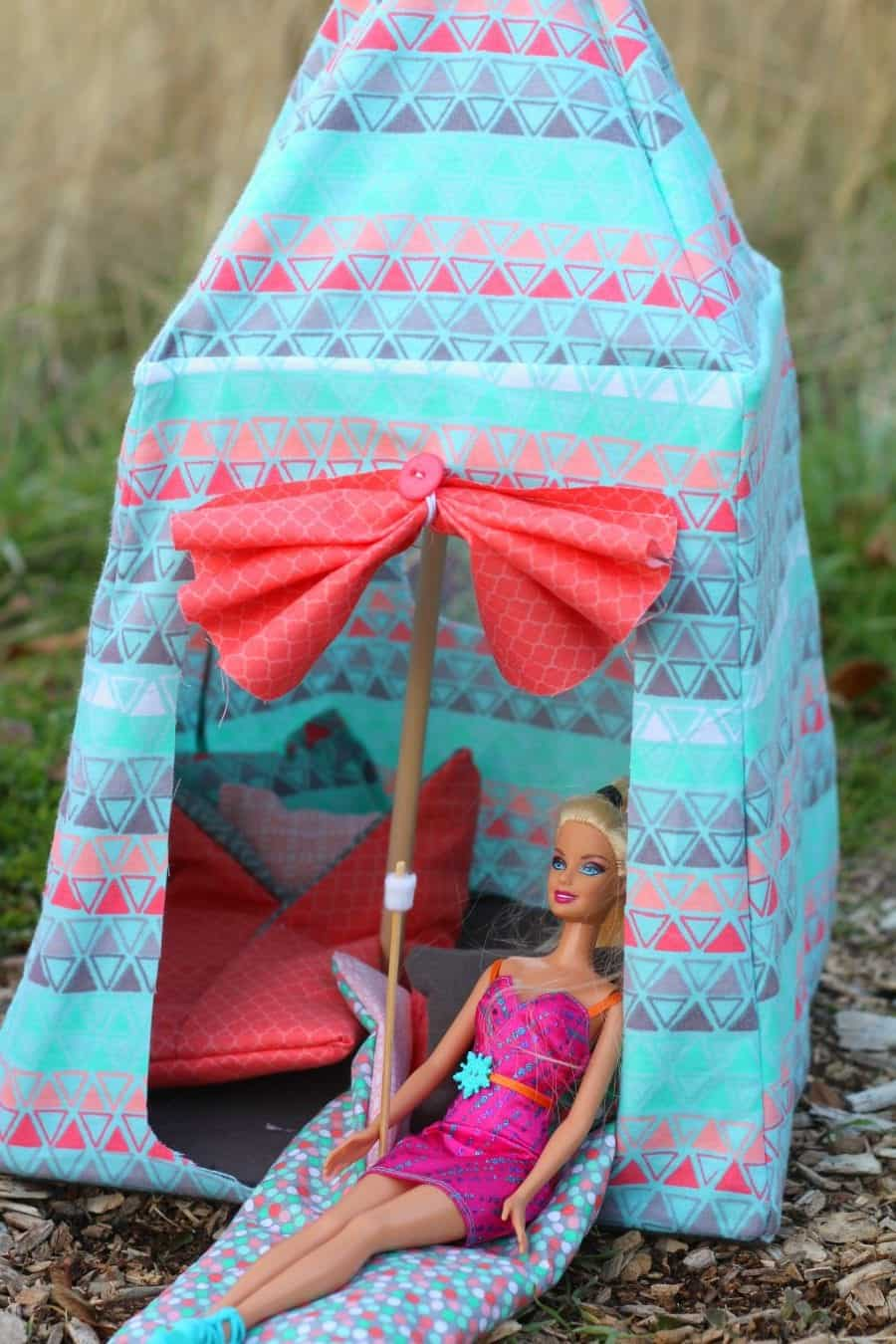 barbie-tent-pattern-to-buy-super-cute