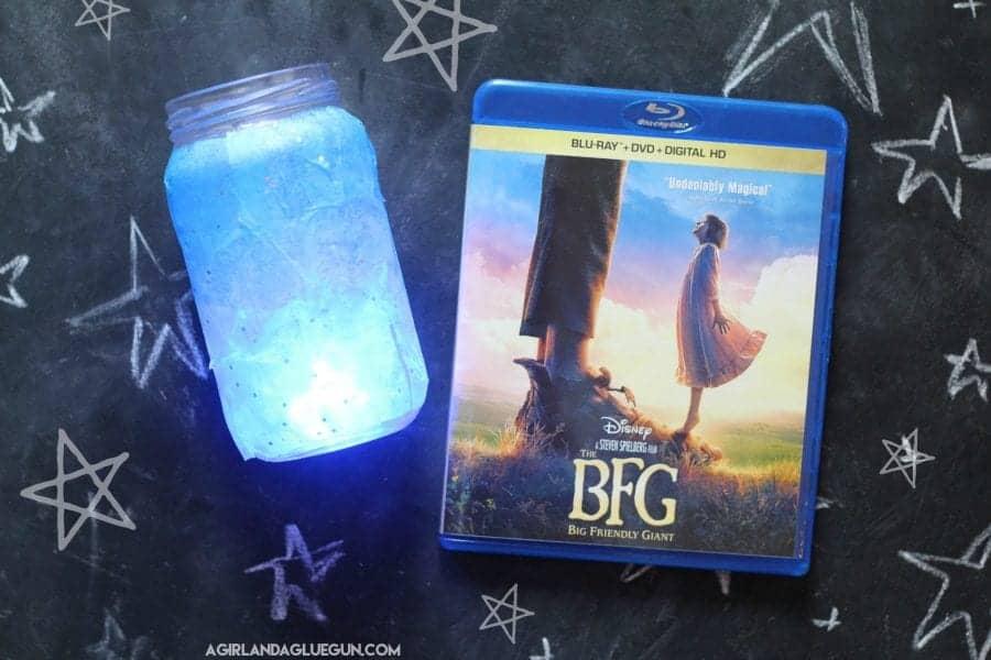 bfg-movie-release