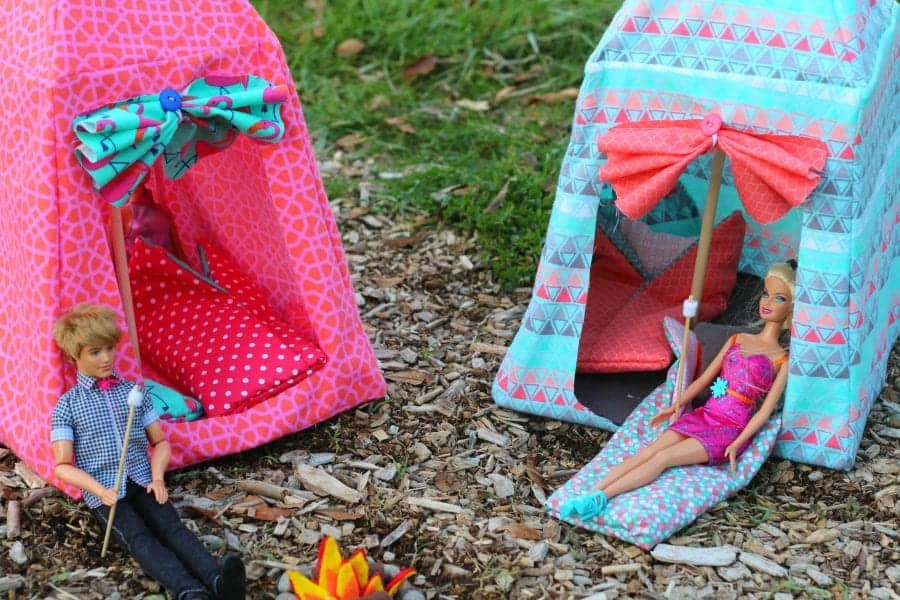 camping-tent-for-dolls