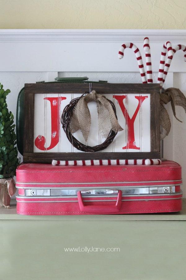 christmas-joy-wreath-sign1