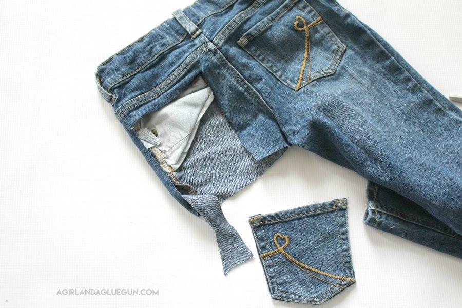 cut-off-back-pocket