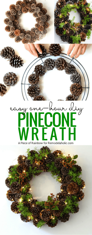 diy-pinecone-wreath-remodelaholic-315x800