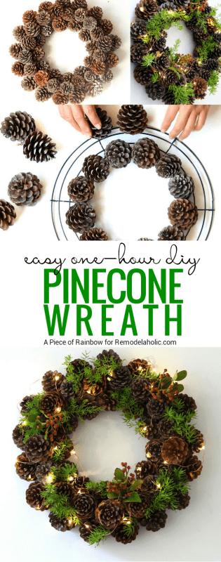 diy-pinecone-wreath-remodelaholic-315x800