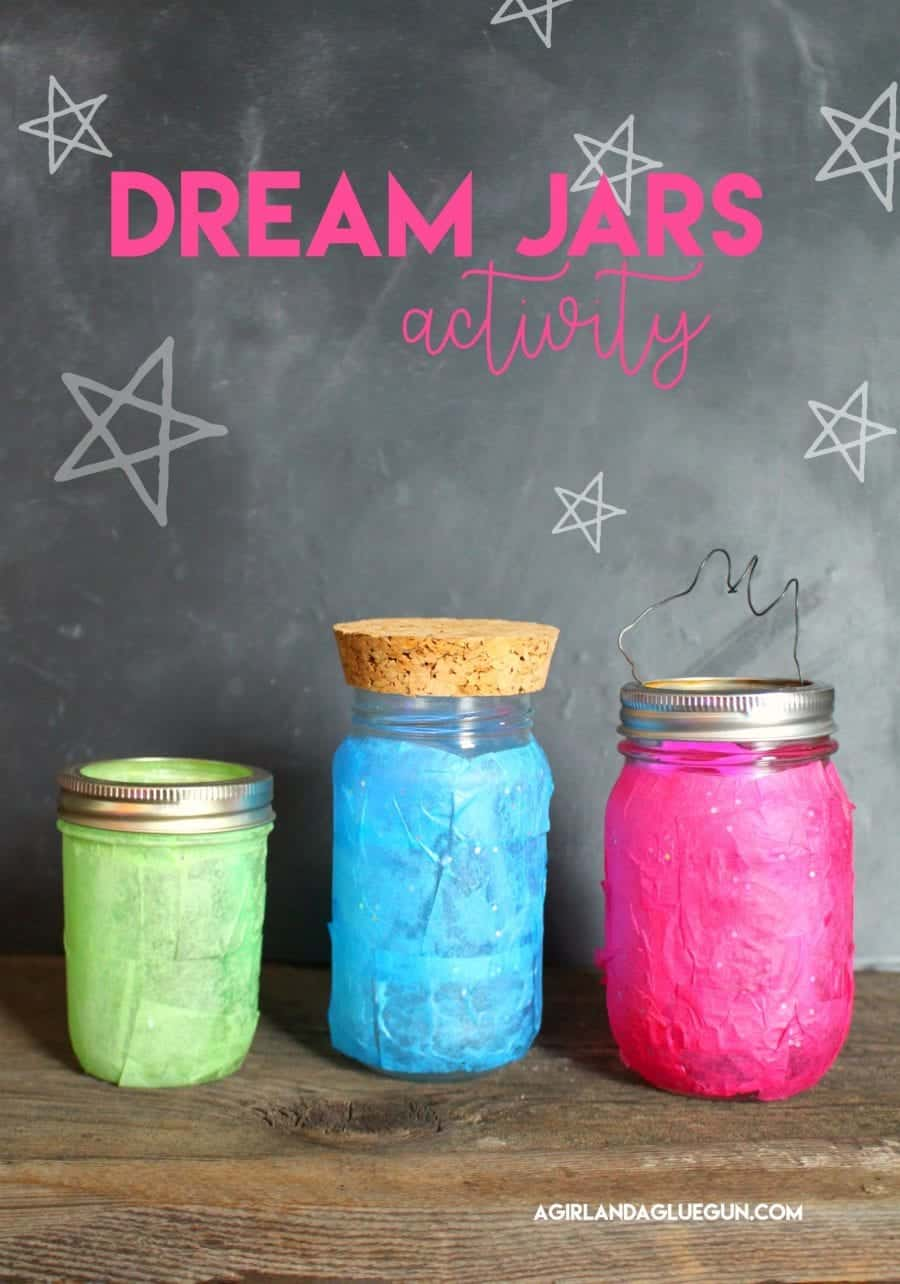 dream-jars-activity