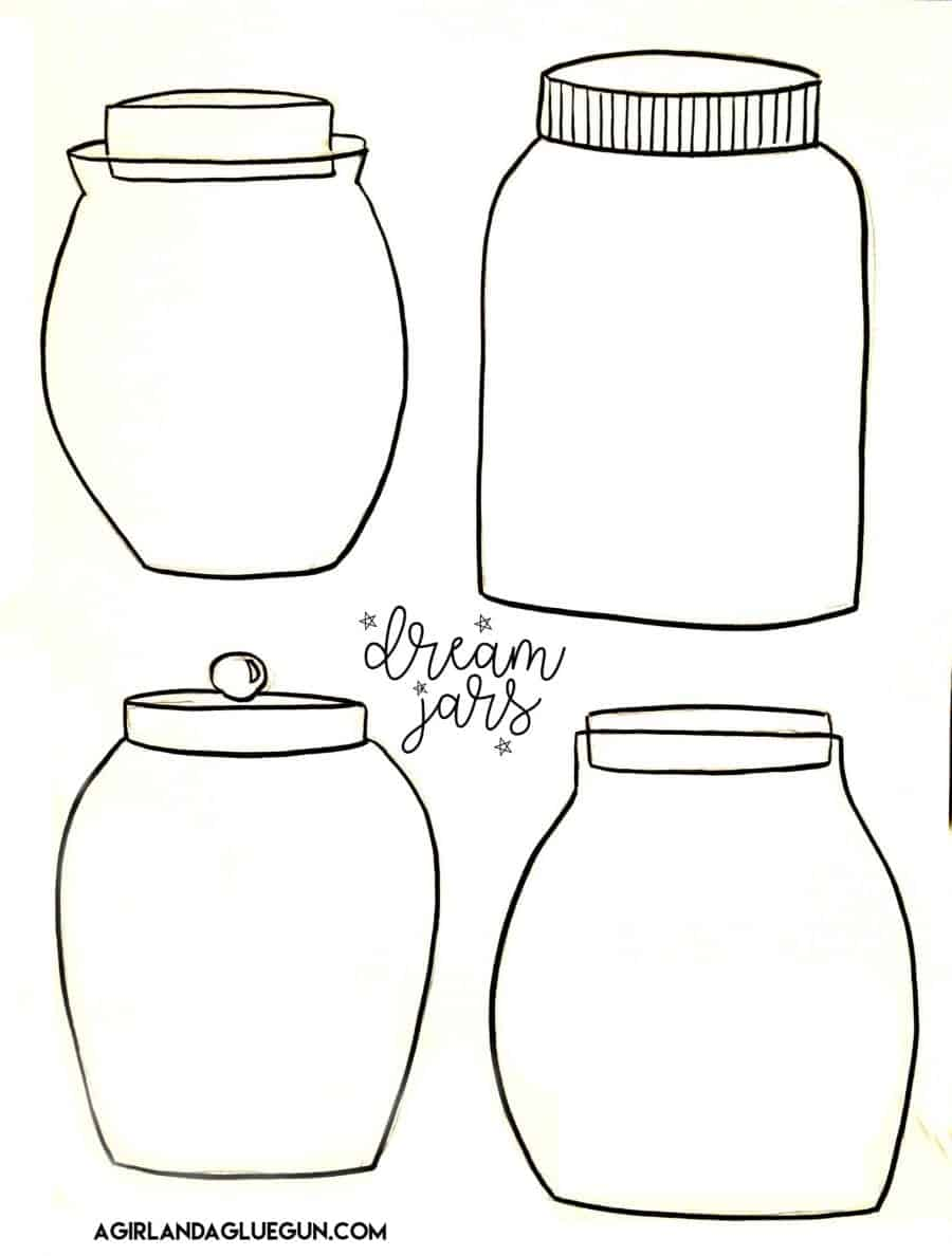 dream-jars-free-printable
