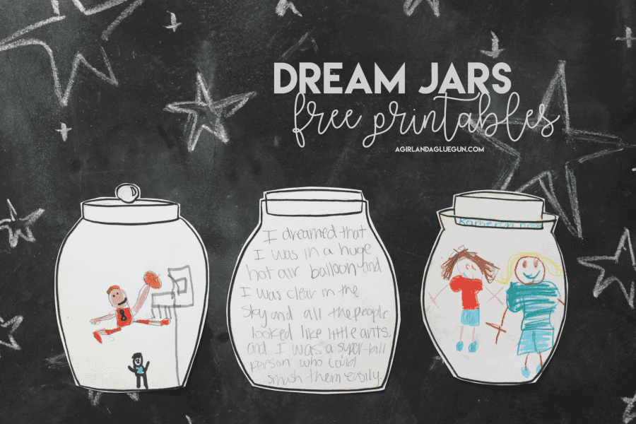 dream-jars-free-printables