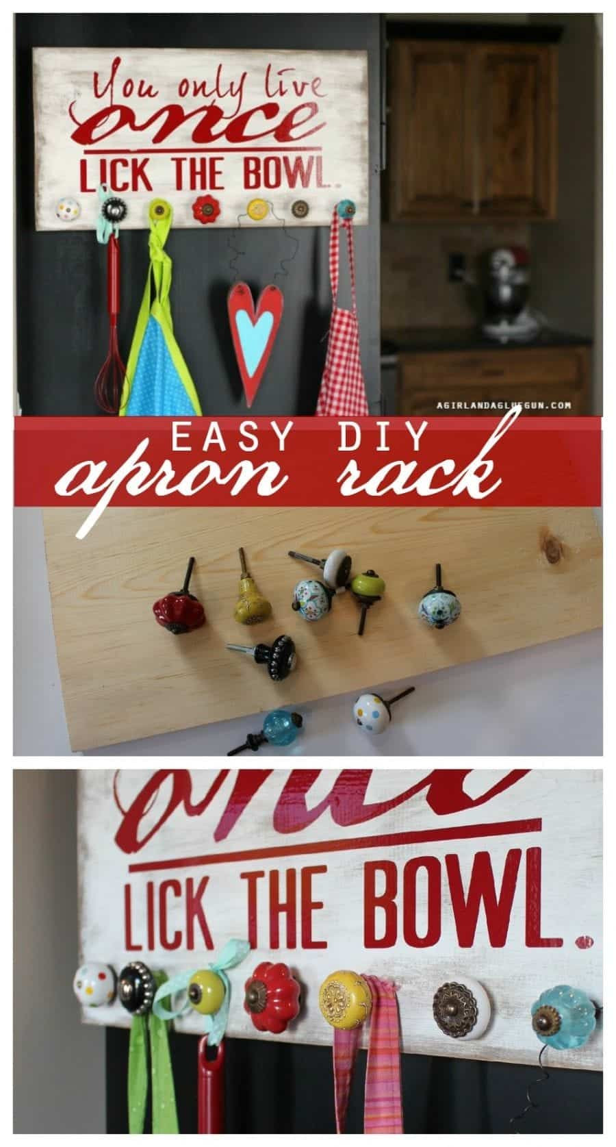 easy-diy-apron-rack-with-expressions-vinyl-900x1675