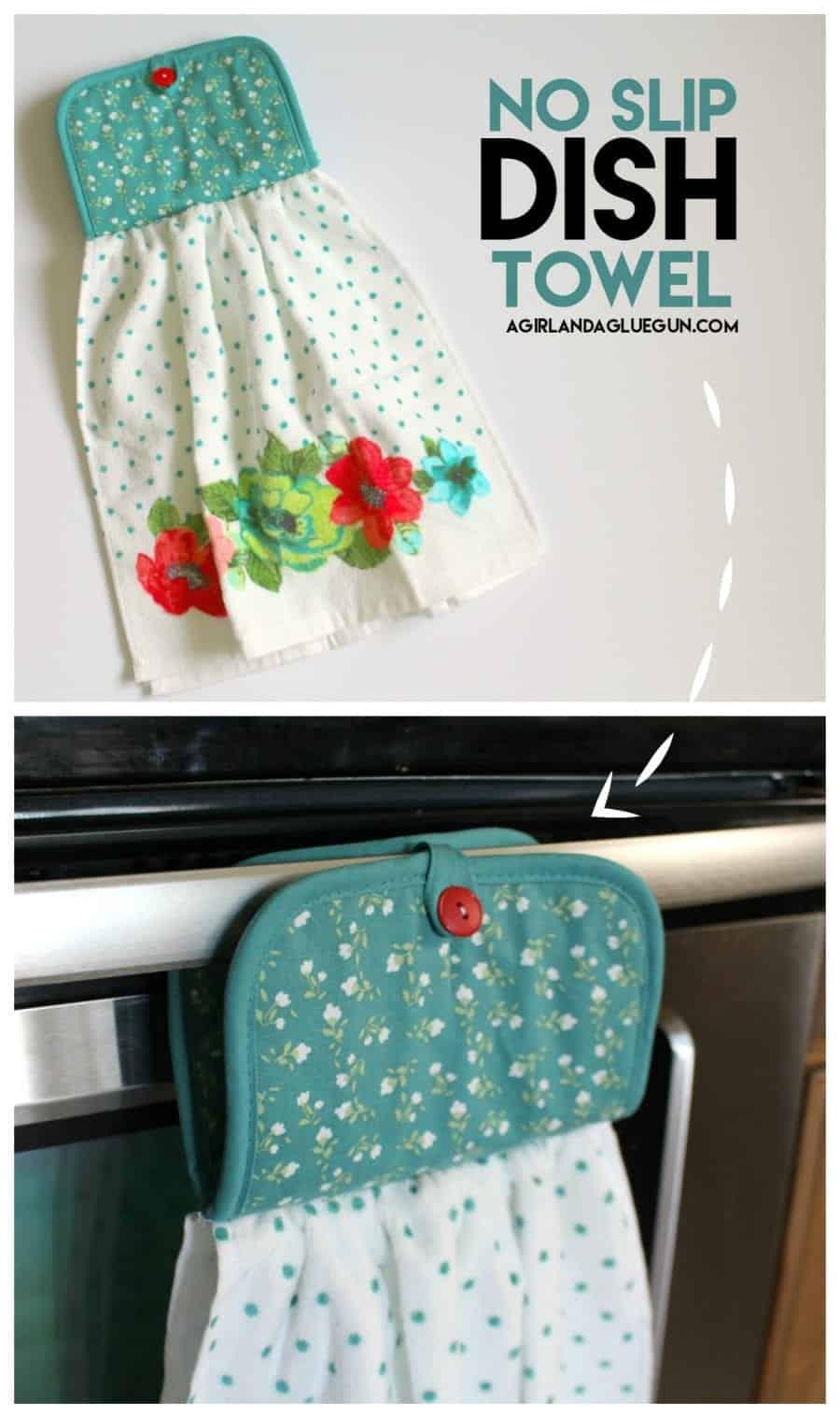 easy-sew-no-slip-dish-towel