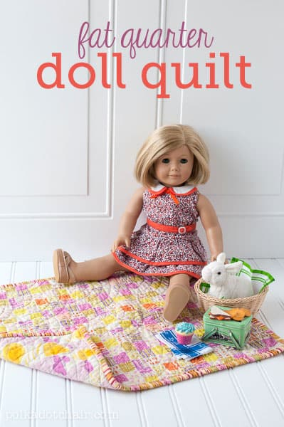 fat-quarter-doll-quilt
