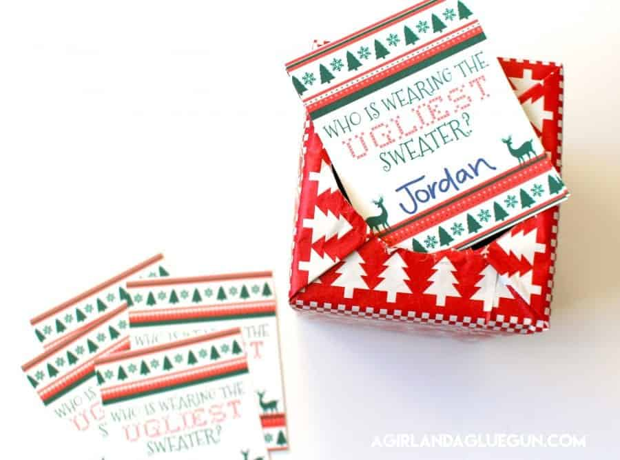 free-ugly-sweater-printables