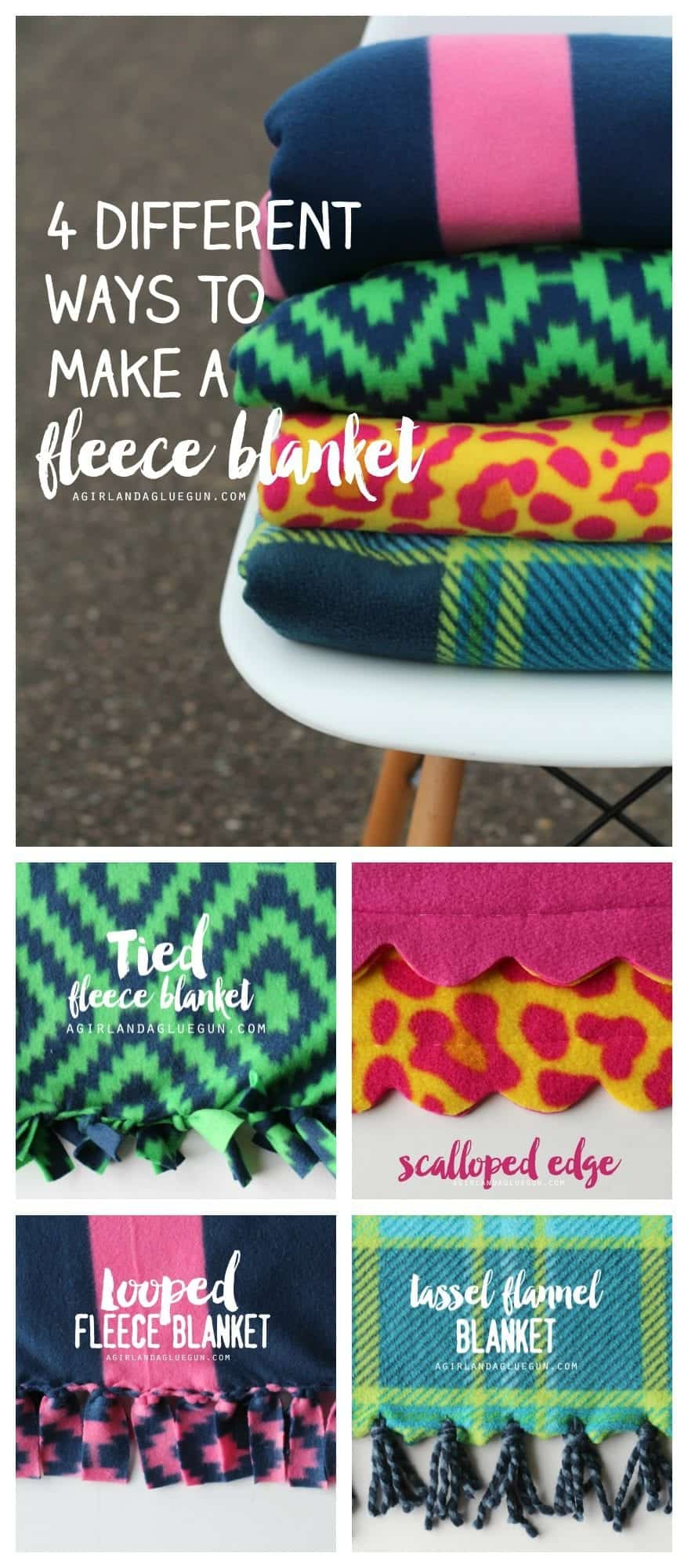 fun-different-ways-to-make-a-fleece-blanket-a-girl-and-a-glue-gun