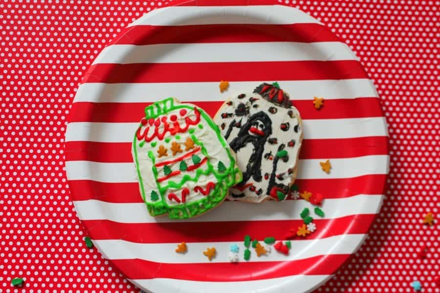 fun-ugly-shirt-cookies