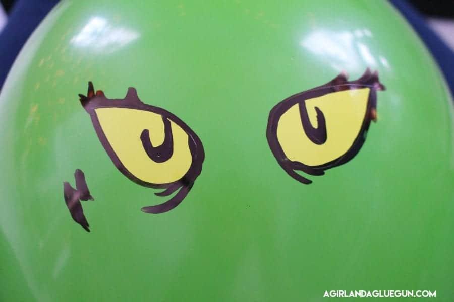 grinch-eyes