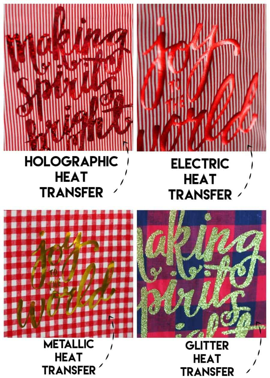 heat-transfer-vinyl