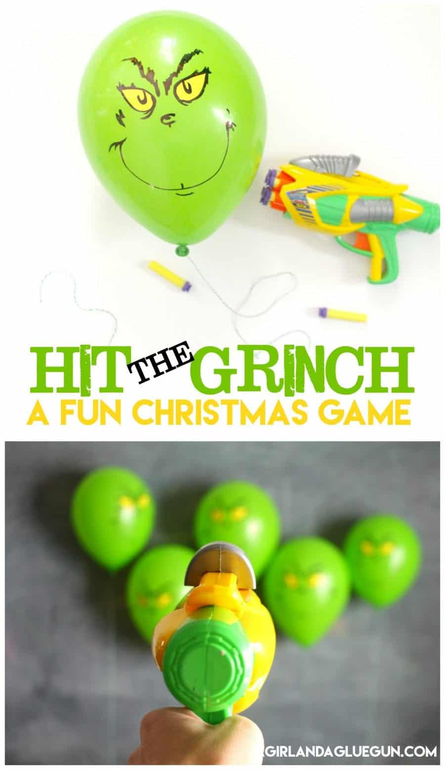 hit-the-grinch-a-fun-christmas-game
